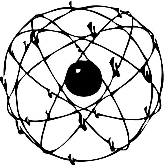 gps-orbit.png