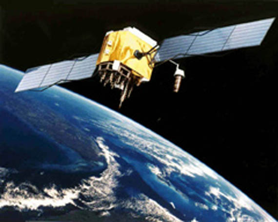 gps-satellite.jpg