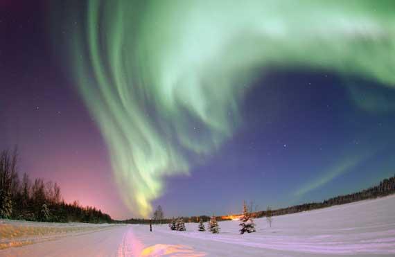 ionosphere-bearlake.jpg